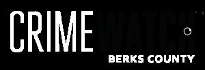Berks County | CRIMEWATCH PA