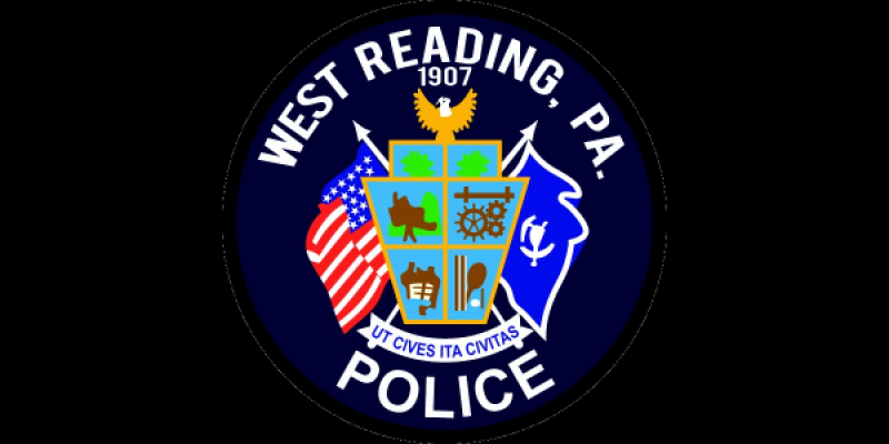 Image for Welcome to the WRPD CRIMEWATCH Page!