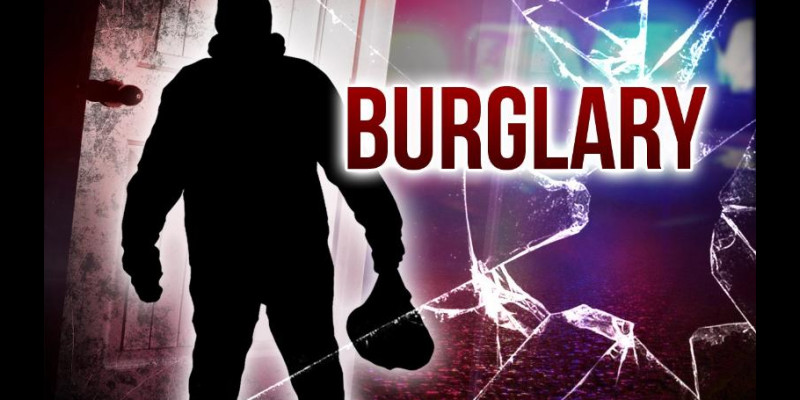 Image for Commercial Burglary - Knight's Pub @ Stokesay Castle - Lower Alsace Township