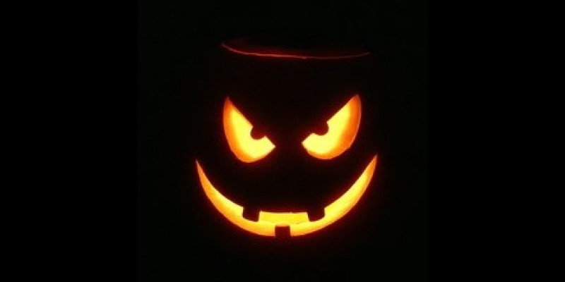 Image for Halloween is approaching!!!