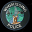 Thumbnail image for Welcome to the Wyomissing Police Department