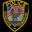 Thumbnail image for Welcome to the Robeson Township Police Department