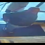Thumbnail image for MVA Hit & Run