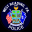 Thumbnail image for Welcome to the WRPD CRIMEWATCH Page!