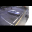 Thumbnail image for Theft of Lottery Tickets - Speedway - Saint Lawrence Borough